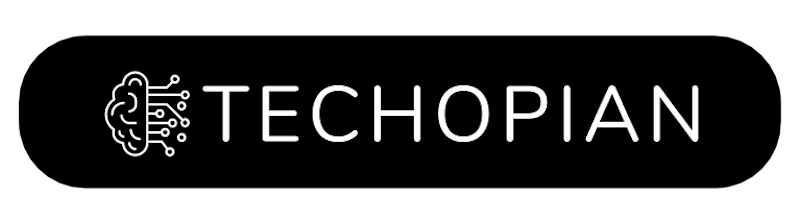 Techopian - The conversation and voice for ethical technology
